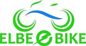 Elbe eBike, Fahrrad & Pedelecverleih